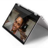 Convertible Lenovo Yoga 720-12IKB, con Core i5 y SSD de 128GB, por 549 euros y envío gratis
