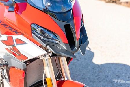 Bmw S 1000 Xr 2020 Prueba 018