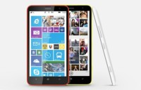 Nokia Lumia 1320, toda la información
