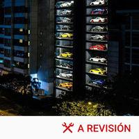 ¿Cuántas marcas de coches existen actualmente en el mundo?