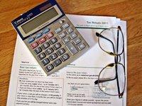 La responsabilidad de los administradores societarios sobre las deudas tributarias