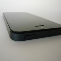 Foto 5 de 22 de la galería diseno-exterior-iphone-tras-11-dias-de-uso en Applesfera