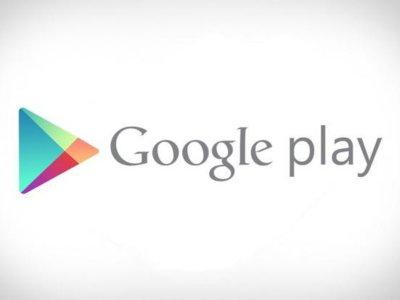 Google Play próximamente nos permitirá compartir compras con nuestra familia