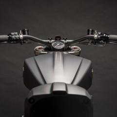 Foto 33 de 55 de la galería victory-ignition-concept en Motorpasion Moto