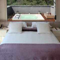 Foto 5 de 20 de la galería hotel-abac en Trendencias Lifestyle