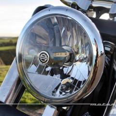 Foto 8 de 35 de la galería harley-davidson-dyna-street-bob-prueba-valoracion-ficha-tecnica-y-galeria en Motorpasion Moto