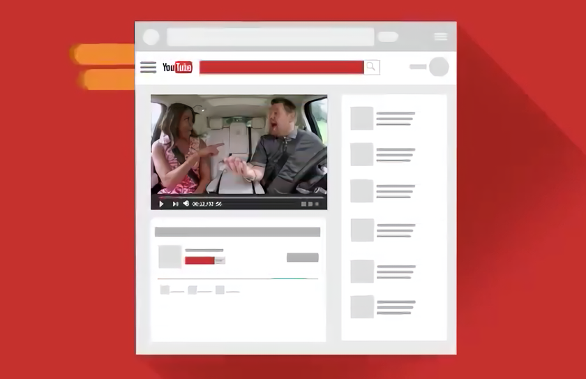 Hashcut, crea y edita clips a partir de cualquier vídeo de YouTube para compartir en redes