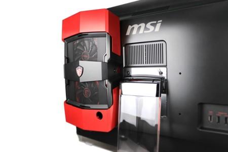 Msi Gaming 27xt Aio Ces2016 03