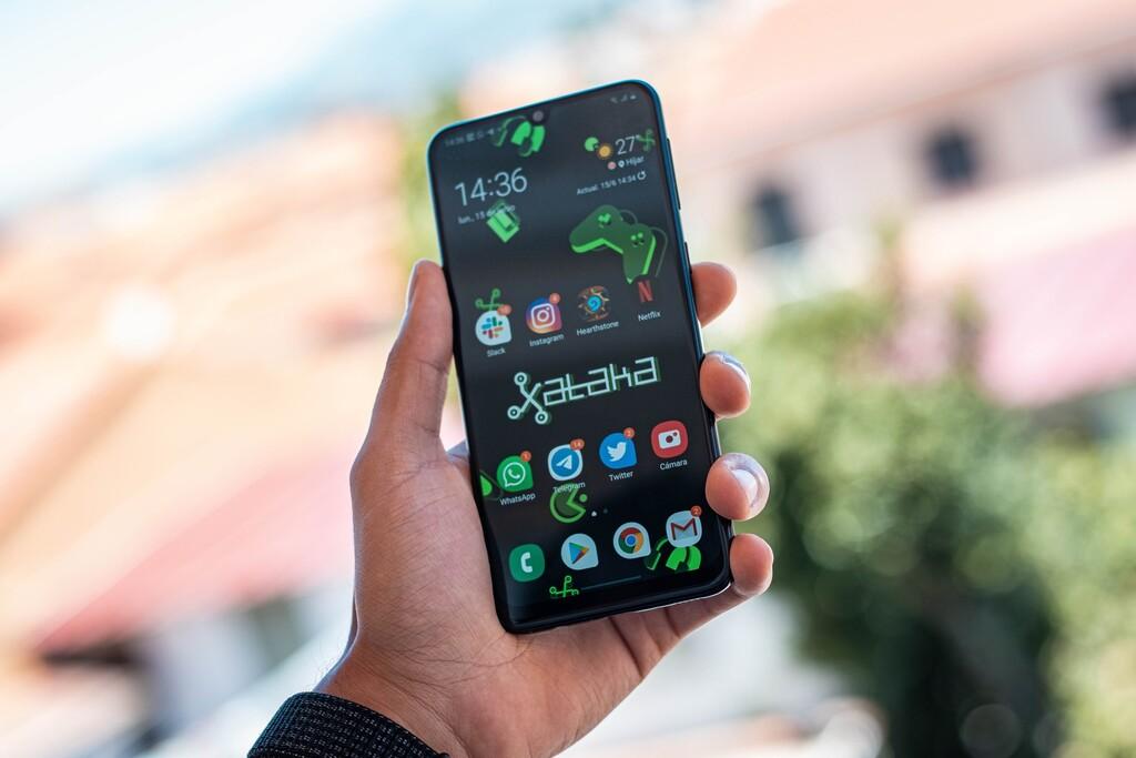 Cómo saber qué versión tiene una app en Android para comprobar que está actualizada