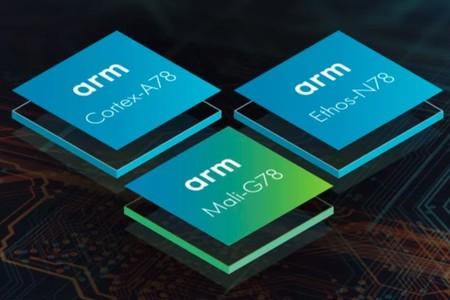 ARM ya no esperará a las OTA de los fabricantes y actualizará sus GPU a través de Google Play