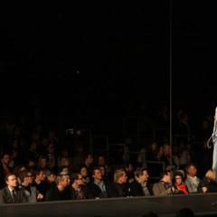 Foto 95 de 99 de la galería diesel-otono-invierno-20102011-fashion-show-en-el-bread-butter-en-berlin en Trendencias