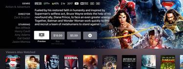 """Las compras en formato digital no son """"compras"""": la dolorosa verdad que ha descubierto un usuario de iTunes"""