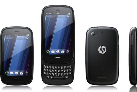 HP intentó vender webOS a Facebook por 1.200 millones de dólares