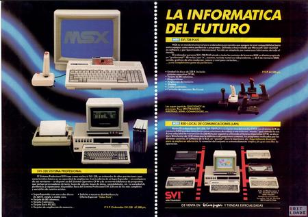 8bitload Mm1e02 1985 03