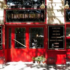 Foto 7 de 8 de la galería la-taverna-del-suculent en Trendencias Lifestyle