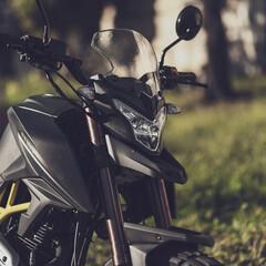 Foto 7 de 10 de la galería mitt-tk-125-2020 en Motorpasion Moto