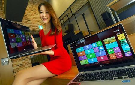 Ultrabook_LG_U560