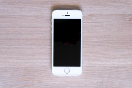 Analisis Iphone Se Applesfera