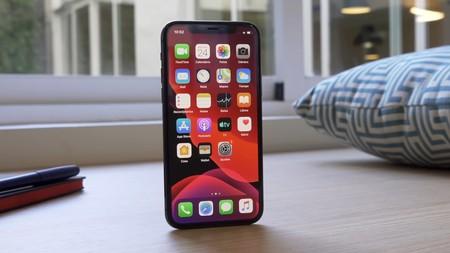 Iphone 11 Pro 03