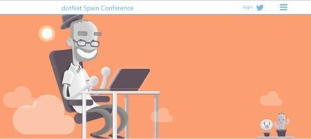 dotNet Spain Conference 2015, un éxito de la comunidad de desarrollo .NET