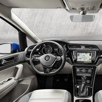 Casi 227.000 coches de Volkswagen y Porsche a revisión por defectos en el airbag y los cinturones de seguridad