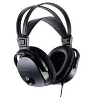 Pioneer propone sonido envolvente para tus oídos
