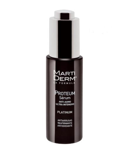 Proteum