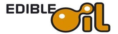 Edible Oil 2006. Salón Internacional de Aceites y Grasas Comestibles