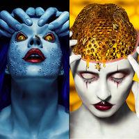 'American Horror Story' renovada por una décima temporada y vuelve Jessica Lange para la octava