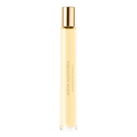 Perfumes Tamano Viaje 2