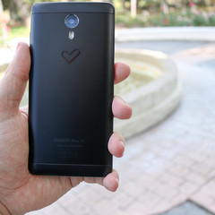Foto 22 de 33 de la galería diseno-del-energy-phone-max-3 en Xataka Android