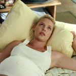 Once cosas que estamos hartas de escuchar las embarazadas ( y cómo contestarlas con sentido del humor)