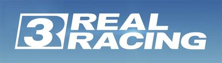Los usuarios de iOS están de enhorabuena, llega 'Real Racing 3'
