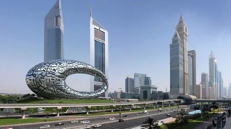 Dubai A8a31a97 1786x1000