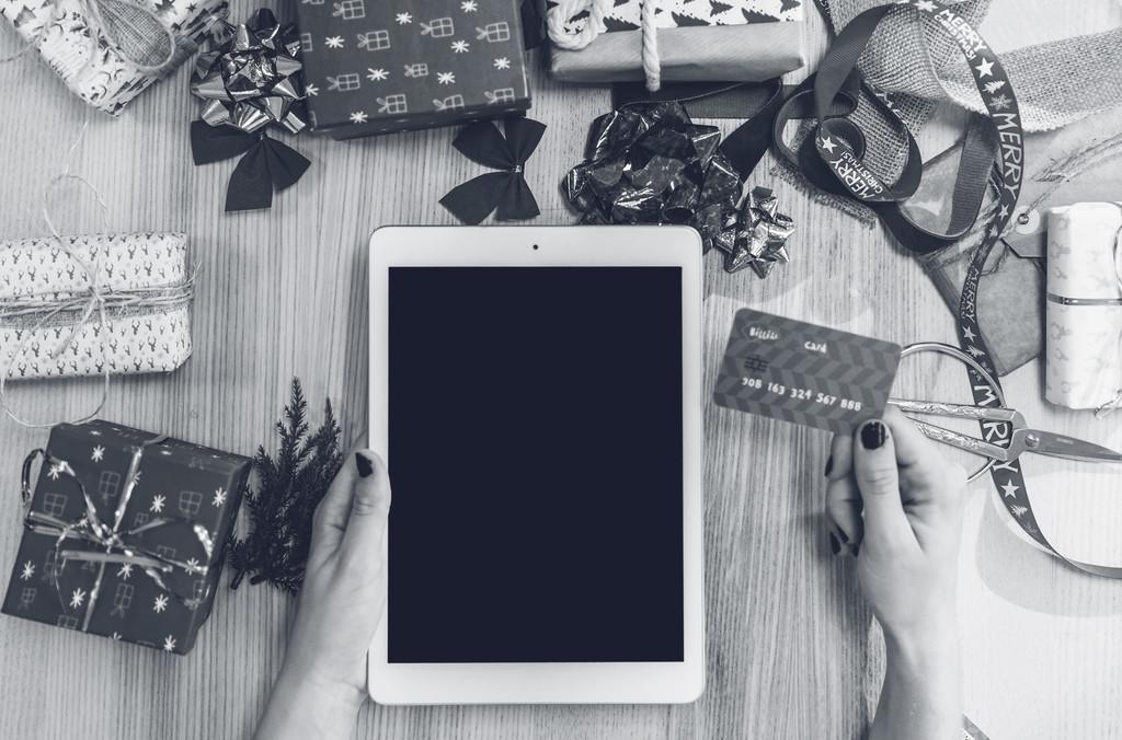 Guía de compras para Navidad 2018: 154 originales ideas para regalar #source%3Dgooglier%2Ecom#https%3A%2F%2Fgooglier%2Ecom%2Fpage%2F%2F10000