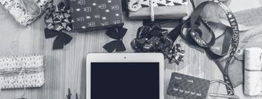 Guía de compras para Navidad 2018: 154 originales ideas para regalar
