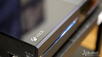 Microsoft consideró una Xbox One sin discos hasta después del E3