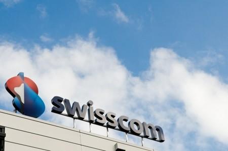 Swisscom prepara Swiss Cloud, una nube privada fuera del alcance de Estados Unidos