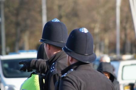 El sistema de reconocimiento facial de la policía de Londres falla en el 81% de los casos, según un informe independiente