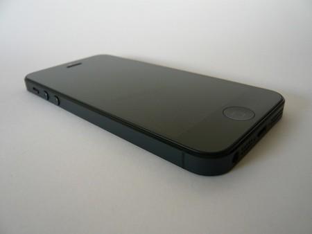 Cómo limpiar las copias de seguridad de tus dispositivos antiguos de iCloud