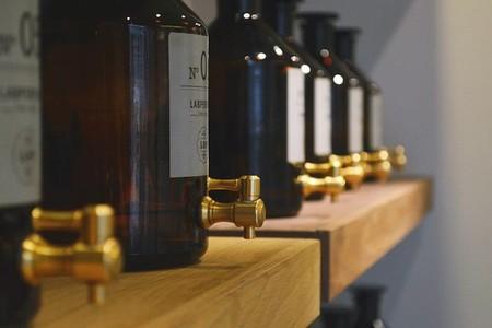detalle labperfum