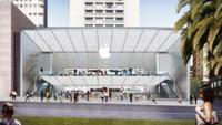 Apple abrirá una nueva tienda flagship en San Francisco