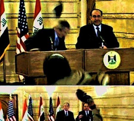 Manning descubrió que EE.UU toleraba la represión contra los que denunciaban la corrupción en Iraq
