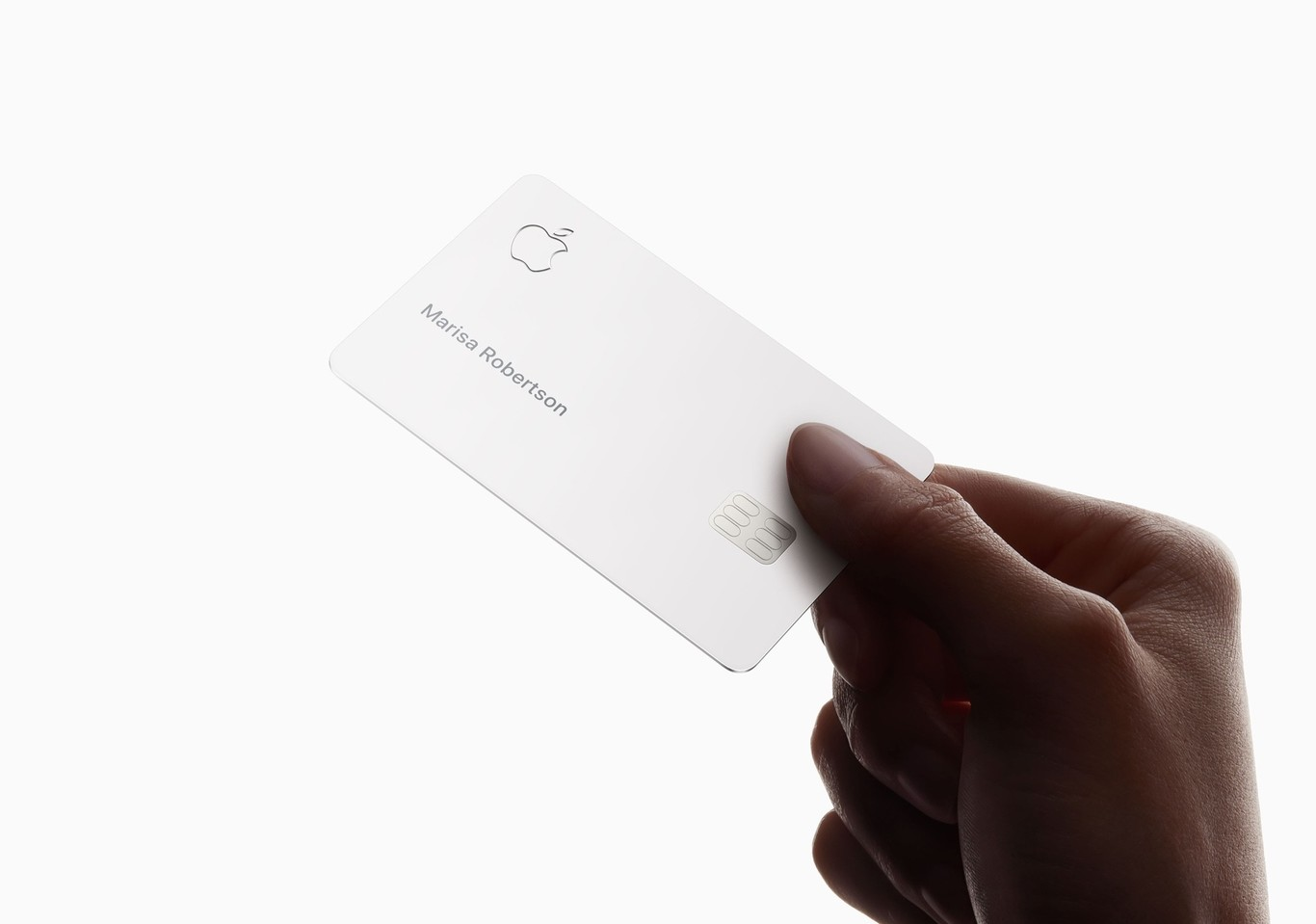 Apple da los primeros pasos para lanzar Apple Card en más países, pero tardará más de lo que piensas
