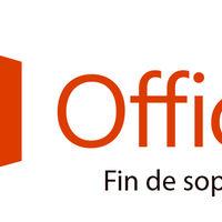 Office 2007 ya podría tener una fecha fijada para dejar de recibir soporte: octubre de 2017