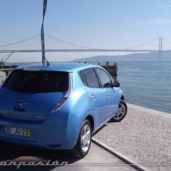 Foto 7 de 58 de la galería nissan-leaf-presentacion en Motorpasión