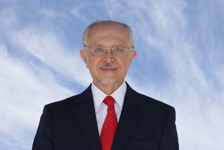 Fallece el doctor mexicano Mario Molina, premio Nobel de Química en 1995, a los 77 años de edad