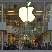 Apple afirma haber descubierto a 29 empleados que filtraban información a prensa: 12 están arrestados