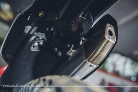 Montesa 4ride Mpm 057