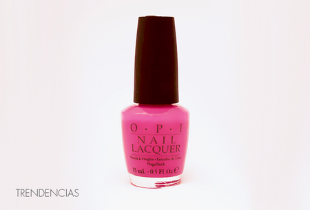 OPI-Ate-Berries-In-The-Canaries